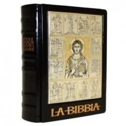 Funda Biblia