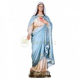 Sagrado Corazón de María Art.R164