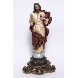 Sagrado Corazón de Jesús Art.3158