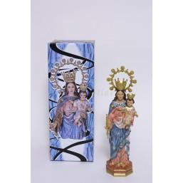 María Auxiliadora Art.046