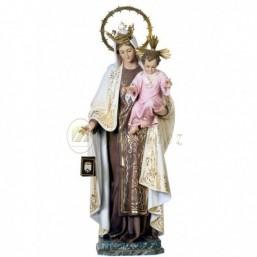 Virgen del Carmen Art.A216