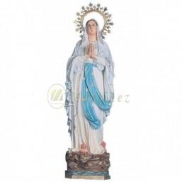 Virgen Lourdes Art.A29