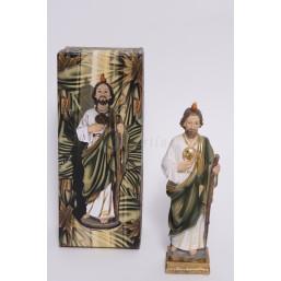 San Judas Tadeo Art.549
