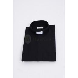 Camisas clergyman