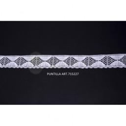 Puntilla Art. 715227