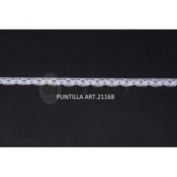 Puntilla Art. 21168