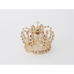 Corona Ref.Imperial