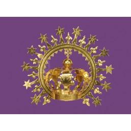 Corona  Ref.105 Imperial