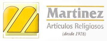 Almacenes Martínez
